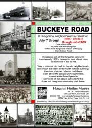 Buckeye poster-sm-rev