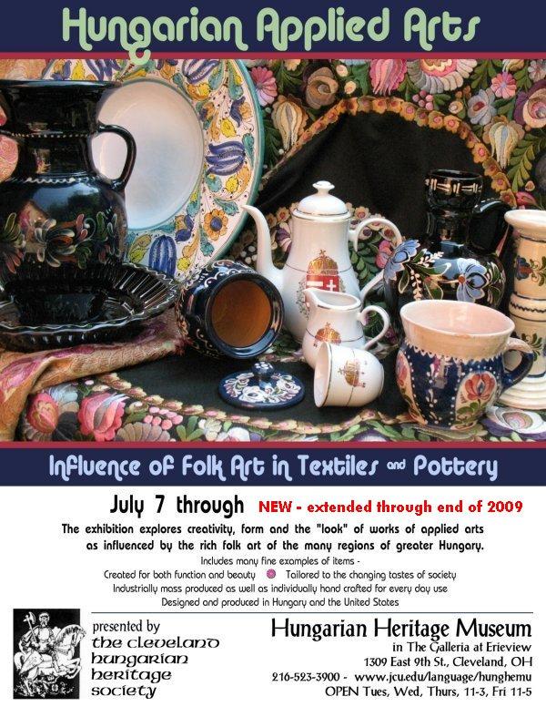 Poster Applied Arts 7-09-sm-rev