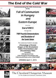 Poster COLD WAR LARGE FINAL RedLineAlt11x14 (2)