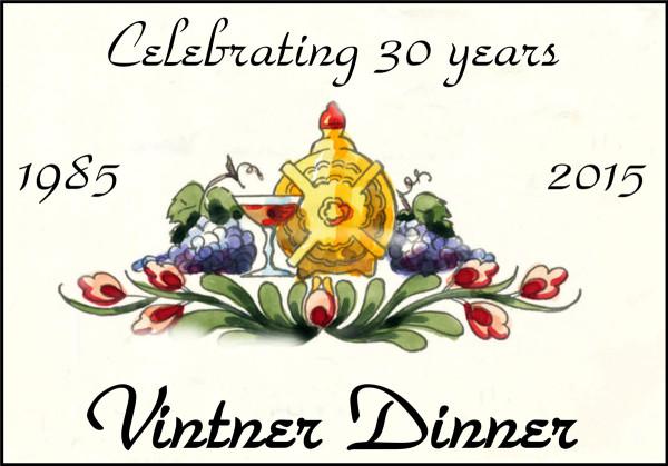Vintner2015