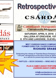 Book-Release-Event-Flyer-Csardas-1