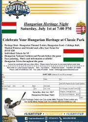 2017 Hungarian Heritage Night Flyer PDF to jpg border crop